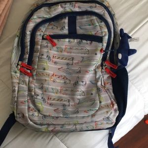 Other - Boys backpack